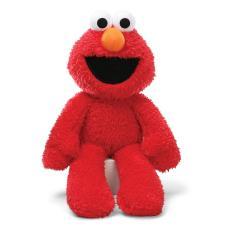 Discount Sesame Street Elmo Take Along 12 Inches Gund Singapore