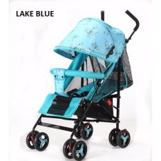 Recent Share Report ★ Hope Baby Pram Stroller★Foldable Super Light Weight★Quality Assurance