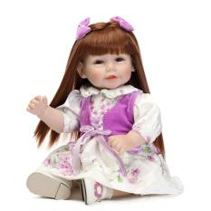 Princess Simulation Baby Doll Clothes Accessories Shopping