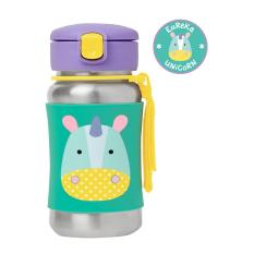 Sale Skip Hop Stainless Steel Bottle Unicorn Online Singapore