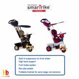 Smart Trike Dream Team Tricycle Deal