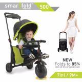 Sale Smartrike Folding Trike 500 Smart Trike On Singapore