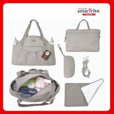 5eee697d7e0 Latest Tots Diaper Bags Products | Enjoy Huge Discounts | Lazada SG