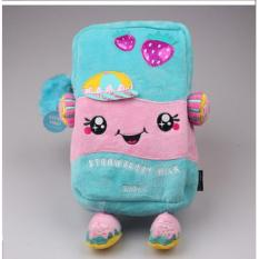 Buy Smiggle Crafts Online  ae78aceee9f65