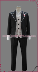 Sanflag Dragon 1459A Cosplay Clothing diabolik Lovers Devil Lovers Inverse Volume Repair