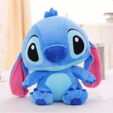 Retail Price Stitch Plush Toy( 40Cm Intl