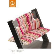 Stokke Tripp Trapp Cushion Singapore
