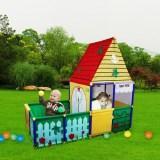 Sale Sunnycat Garden Garden Tent Oem Branded