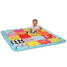 Where Can I Buy Taf Toys Kooky Picnic Play Mat