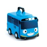 Sale Tayo Little Bus Mini Car Carrier Intl Tayo Branded
