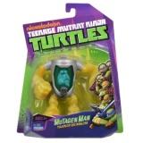 Latest Teenage Mutant Ninja Turtles Mutagen Man Action Figure Intl