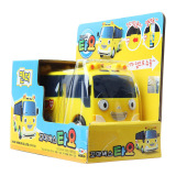 The Little Bus Tayo Kinder Korean Character Pull Back Car Toy Vehicle Intl Best Price