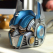 Price The Transformers Cool Related With Lid Large Ash Tray God Online