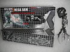 The Transformers Ufo Movie 2 Asian Limit L Grade Wei Shock Days Super Can Be Moving Arm Can Be Hands On Spot Goods Oem Discount