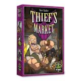 Who Sells The Cheapest Thief S Market Online
