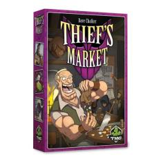 Best Rated Thief S Market