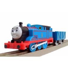 Thomas Friends Motorised Trains Thomas For Trackmaster And Plarail Lower Price