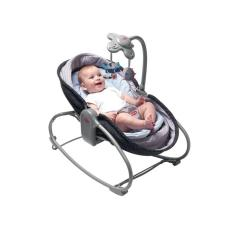 Where To Buy Tiny Love 3 In 1 Rocker Napper Luxe New