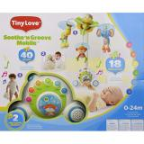 Buy Cheap Tiny Love Soothe N Groove Mobile