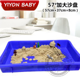 How To Buy Sand Space Power Building Blocks Care Plate To Increase No Sand Table