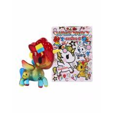 Purchase Tokidoki Unicorno Series 6 Blind Box