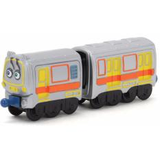 Tomy Diecast Chuggington Emery Compare Prices