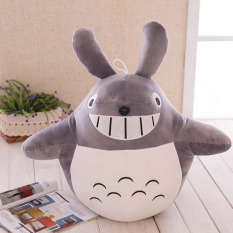 Buy Totoro Plush Toys 40Cm Intl On China
