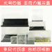 Mytoka Dust Proof Transparent Display Showcase Oem Cheap On China