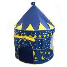 Play Tents Tunnels Buy Play Tents Tunnels At Best Price In