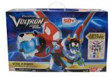 Voltron Legendary Defender Playmates Toys Cheap On Singapore
