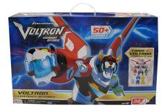Voltron Legendary Defender Playmates Toys Cheap On Singapore