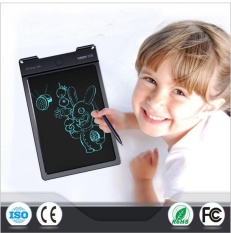 Sale Vson 13Inch Lcd Digital Drawing Writing Tablet Handwriting Pads E Note Paperless Graffiti Board Toys For Children Intl Oem On China