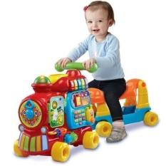 Sale Vtech Push Ride Alphabet Train Vtech Wholesaler