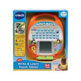 Low Price Vtech Write And Learn Touch Tablet