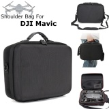 Sale Waterproof Hard Carrying Shoulder Bag Storage Case Travel Box For Dji Mavic Pro Intl Not Specified