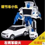 Sale Wei Jiang New Diamond Robot On China