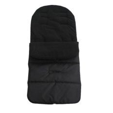 How To Buy Weiyue Multifunctional Toddlers Baby Stroller Footmuff Windproof Covers Universal Intl
