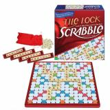 Compare Price Winning Moves Games Tile Lock Scrabble Winning Moves Games On Singapore