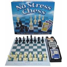 Latest Winnning Moves Games No Stress Chess