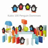 Buy Domino Dominoes Early Childhood Organ Toys Accessories Small Penguin