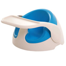 Wowmom™ 771082A Baby Seat Blue For Sale