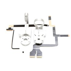 Compare Prices For Yaw Roll Arms Gimbal Part Ribbon Cable Kit Scr*w Installer For Dji Phantom 3 Intl