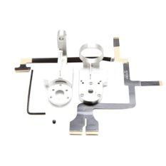 Buy Yaw Roll Arms Gimbal Part Ribbon Cable Kit Scr*w Installer For Dji Phantom 3 Intl Online