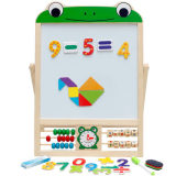 Buy Youdele Double Sided Painted Magnetic Whiteboard Oem