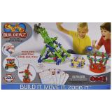 Zoob Builderz S T E M Challenge Zoob Discount