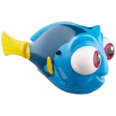 Price Comparisons Of Zuru Finding Dory Robo Fish Baby Dory Toy