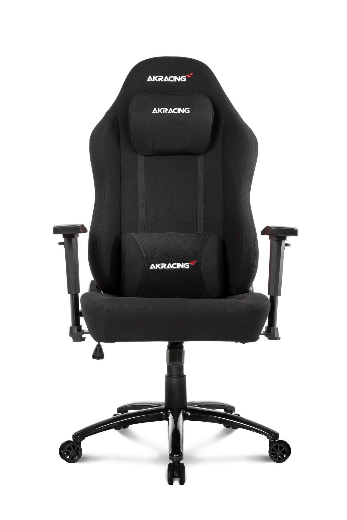 AKRacing Opal Chair Free Delivery and Installation