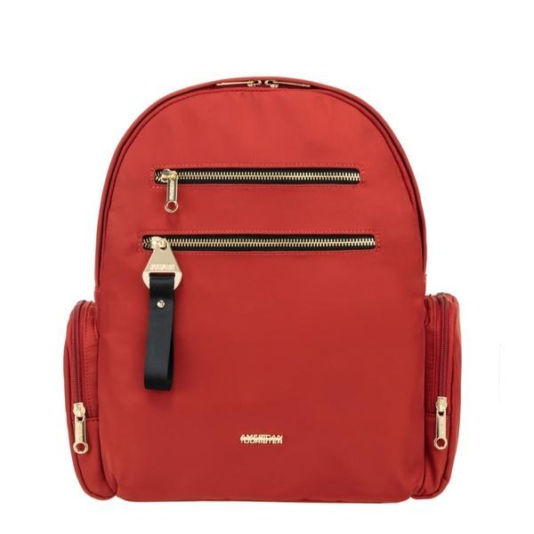 American Tourister Alizee IV Backpack 2