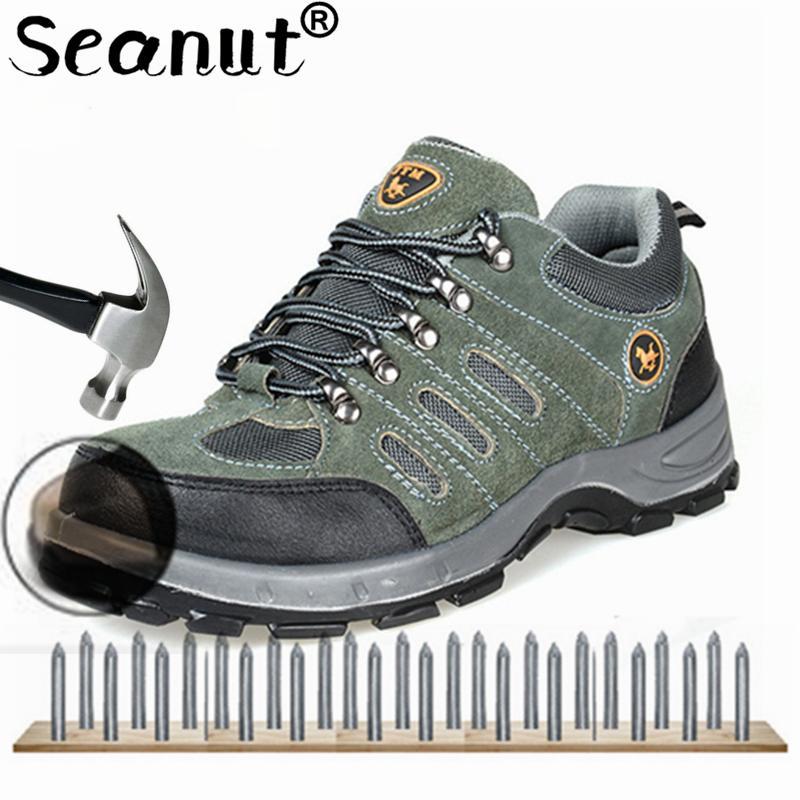 961a6d1709c8a Buy Top Formal Shoes Online | Boots | Lazada.sg