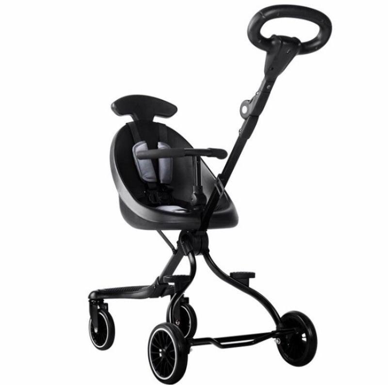 Toddler Stroller Singapore